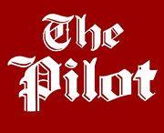 NEWS -- BOSTON PILOT / HOME PAGE: http://www.pilotcatholicnews.com/ ~or~ http://www.thebostonpilot.com/ PRINT: http://www.thebostonpilot.com/printedition.asp FACEBOOK : https://www.facebook.com/TheBostonPilot