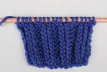 tricot extensible