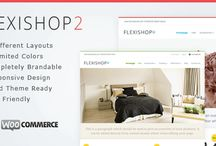 WP-commerce