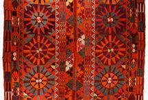 arabic carpets