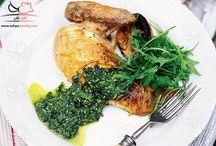 غذاهای کبابی / http://ashpazbashy.com/recipe-category/%D8%BA%D8%B0%D8%A7%D9%87%D8%A7%DB%8C-%DA%A9%D8%A8%D8%A7%D8%A8%DB%8C/