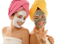 Homemade Acne Treatment / The disfiguring effects of acne affect adults at times too. When that happens, many people seek for a homemade acne treatment, rather than resorting to creams or gels.
