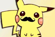 moustache / bıyık