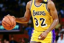 NBA - Top Players