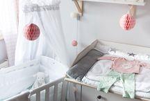 German Blogger | Mama Blogs / Für alle deutschsprachigen Mamiblogger. Hier könnt ihr eure Blogbeiträge zum Thema Baby und Kids pinnen. Bitte nur ein Pin pro Blogpost! Wenn ihr mitmachen wollt, dann sendet mir einfach eine E-Mail an post@youdid-design.de oder schreibt mir hier auf Pinterest eine Nachricht.