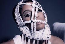 Fashion / by Portail Blog