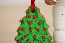 Cookies v