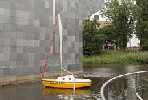 Van Abbemuseum / Pictures and videos by Van Abbemuseum (NL). http://arttube.nl/en/VanAbbemuseum