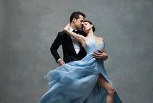 Dançando / O mundo acaba hoje e eu estarei dançando. (Pitty/Agridoce)
