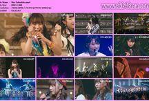 Theater, 1080P, 2017, BDRip, NMB48