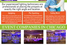 Lighting Rental Chicago / Make sure that the company you hire makes arrangements for a full backup. Lighting rental Chicago companies can completely transform the look of your event. Check this link right here http://aposhproduction.com/lighting-rental-chicago/ for more information on Lighting Rental Chicago. Follow Us: https://goo.gl/F4FgBf https://goo.gl/YCmQB1 https://goo.gl/mFxSPG https://goo.gl/3uaO3z https://goo.gl/7lbYd1