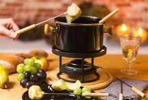 Schärdinger Raclette