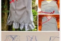 Sewing_baby