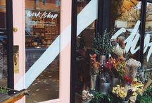 FlowersShop
