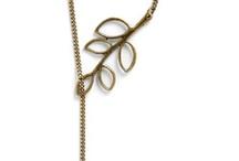 :: accessories :: / by Danielle Ingram