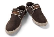 Calzado para hombre / Zapatos, zapatillas, botines, botas... para hombre.