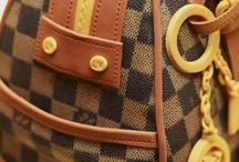 Veskekake,Louis Vuitton
