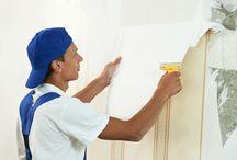 House Renovating