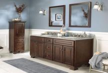Ikea Bathroom Vanities / Ikea Bathroom Vanities, Financial savings are important and so are beautiful decorations. People tend to spend less decoration focus on bathrooms than other rooms around the house to save money. The nice look of the bathroom no longer needs to be compromised due to the rise of ready-to-assemble RTA Ikea bathroom vanities. The best thing about the Ikea bathroom vanities is that they are affordable yet looking like deluxe brand vanities.