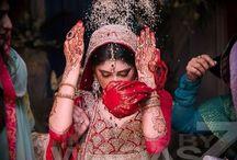 Photography / #my #camera #morning #wedding #time #Bidaayi #mood #sleepy #work #imrotant #candid #shoot