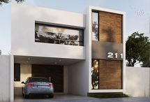 Casa de proiect