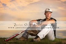 Photography-senior boys / by Barbara Mans