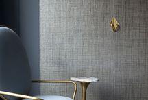 Raffia Style Interiors