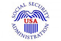 Social Security Articles / Helpful Information for Seniors on Social Security
