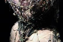 New corset inspiration