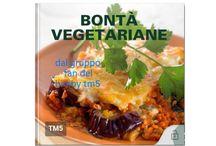 bimby vegetariano