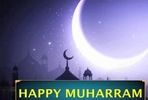 happy muharram mubarak / write name on  muharram wishes greeting cards online free. happy new islamic year images name edit. happy muharram mubarak wishes greeting cards whatsapp dp. muharram mubarak wishes quote images name edit