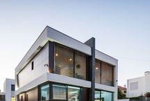 architecture art on big scale