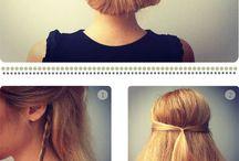 frisyrer