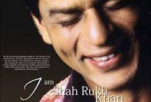 Shahrukhan