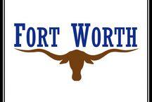 WHUMC   Fort Worth, Texas / Western Hills United Methodist Church 2820 Laredo Drive Fort Worth, TX 76116 (817) 244-1153 http://westernhillsumc.org