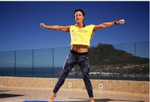 FREE HIIT HOME WORKOUTS Rachel Homes / Do you want  my Home HIIT 10 minutes challenge? 7 workouts to do at home. Get your fitter, leaner & super healthy. Add your email to https://rachelholmes.leadpages.net/7dayworkoutchallenge/
