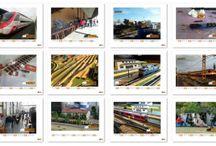 Blog Más Que Trenes