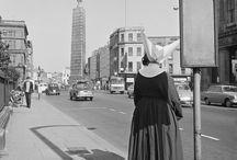 photos vintage