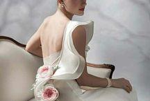 Les robes / もう着ることはないのに、可愛すぎてどうしてもスルー出来なかったドレス達を厳選して…