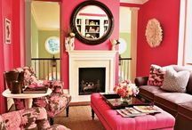 DECOR and ROOMS