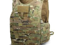 TYR Tactical® Plate Carriers / Check out our complete line of Tactical Plate Carriers