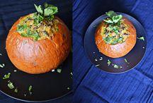 Pumpkin.time