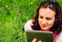 Social Media | Small Business