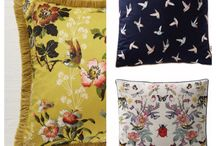 Oasis Fashion Homeware collections