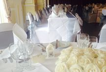 Weddings / We are a popular wedding venue here in Folkestone, Kent and our team will ensure you have the perfect day. / by Burlington Hotel - Folkestone