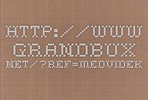 klik / internet