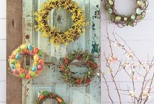 Easter Pinterest Sweepstakes / Hop into Cost Plus World Market's Egg-Citing Easter Collection for a chance to win a $500 World Market gift card >> #WorldMarket #Easter #EasterStyleHunt www.worldmarket.tumblr.com/PinterestSweeps - 04.05.2015  / by Monica Kim