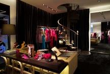 Diani store