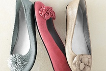 Shoes / by Nicole Acosta