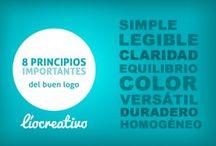 CONSEJOS / Este Tablero va sobre consejos de diseño gráfico.